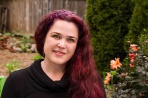 Aradia Massage Therapist