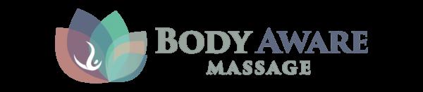 Massage Therapy in NE Portland OR