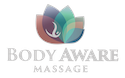 Body Aware Massage Logo
