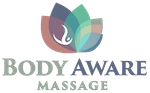 Body Aware Logo